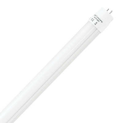 LED Leuchtmittel (retrofit)