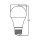 LED Leuchtmittel E27 10 Watt | A60 | dimmbar | 806 Lumen