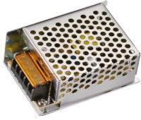 LED Netzteil 12V, IP20 25 W
