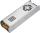 LED Netzteil 12V, IP20 350 W