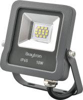 LED Flutlichtstrahler IP65 10 Watt | 850 Lumen