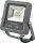 LED Flutlichtstrahler IP65 10 Watt   850 Lumen