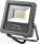 LED Flutlichtstrahler IP65 20 Watt kaltweiß (6400 K)