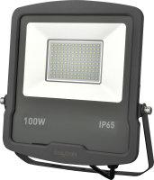 LED Flutlichtstrahler IP65 100 Watt | 8500 Lumen