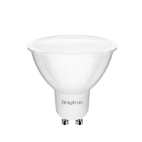LED Leuchtmittel GU10 SMD 5W | 120° | 360 Lumen