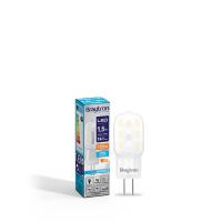 LED Leuchtmittel G4   1,5 Watt   12V   160 Lumen