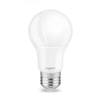 10er Sparpack | LED Leuchtmittel E27 8 Watt | A60 | 650 Lumen