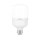 LED Leuchtmittel E27 30W   T100   2630 Lumen