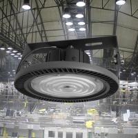 LED BRAYTRON PLUS UFO High Bay Hallenstrahler | Deckenstrahler | 100 Watt | 13.000 Lumen