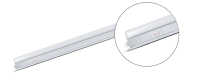 LED LEDLINE Leuchte 4 Watt, 313mm | 310 Lumen warmweiß (3000 K)