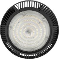 LED BRAYTRON PLUS UFO High Bay Hallenstrahler / Deckenstrahler | 200 Watt | 26.000 Lumen