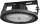 LED BRAYTRON PLUS Hallenstrahler / Deckenstrahler | 200 Watt | 20.000 Lumen kaltweiß (6000 K)