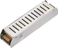 LED Netzteil 24V, IP20