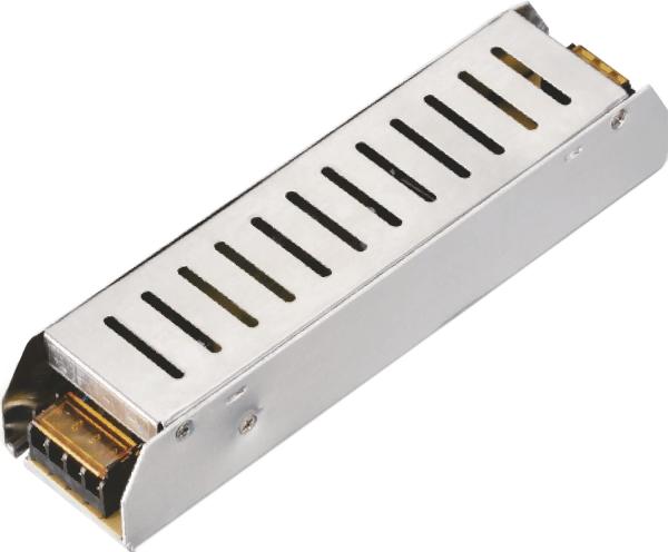 LED Netzteil 24V, IP20 150 W