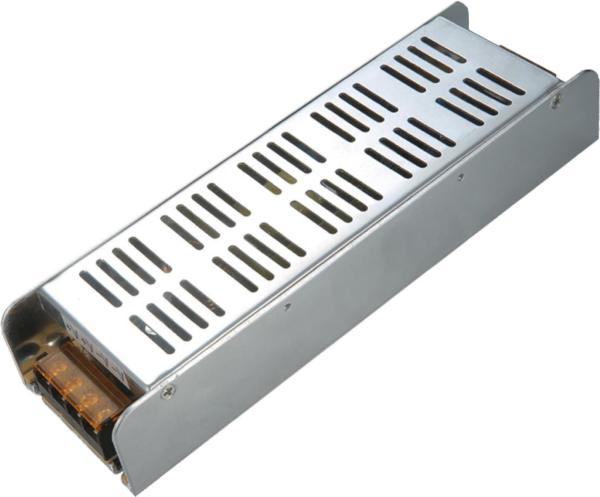 LED Netzteil 24V, IP20 250 W