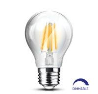 LED Leuchtmittel E27 7 Watt | A60 | dimmbar | 806 Lumen