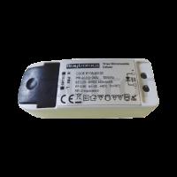 LED Treiber 12 W | dimmbar