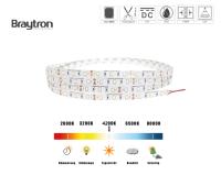 LED Stripe ECOLINE 14,4 W, 24V, 5m Länge, IP20