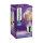 LED Leuchtmittel Filament E27 7 Watt | 806 Lumen | kaltweiß (6500 K)